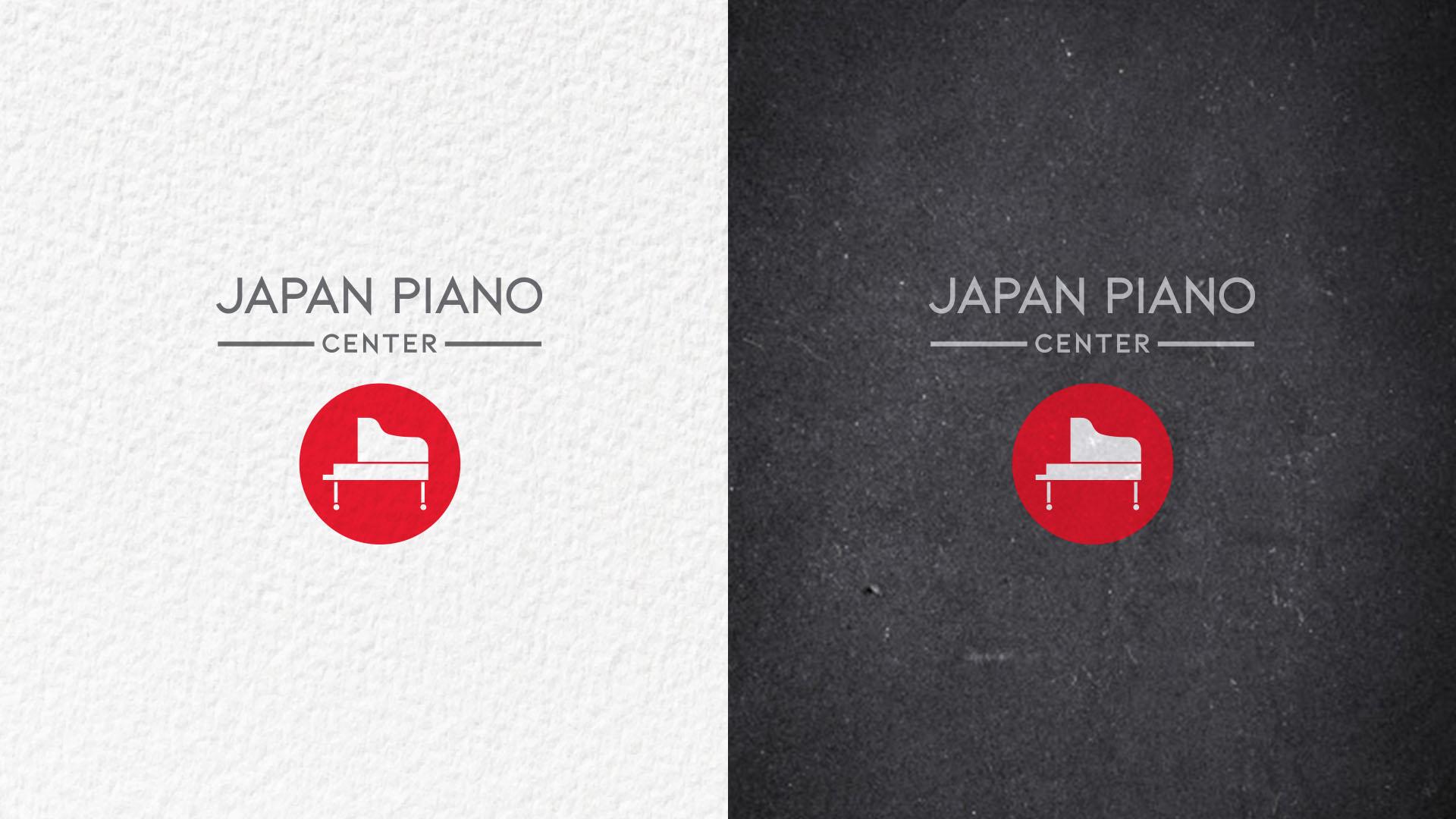 JAPAN PIANO CENTER_1