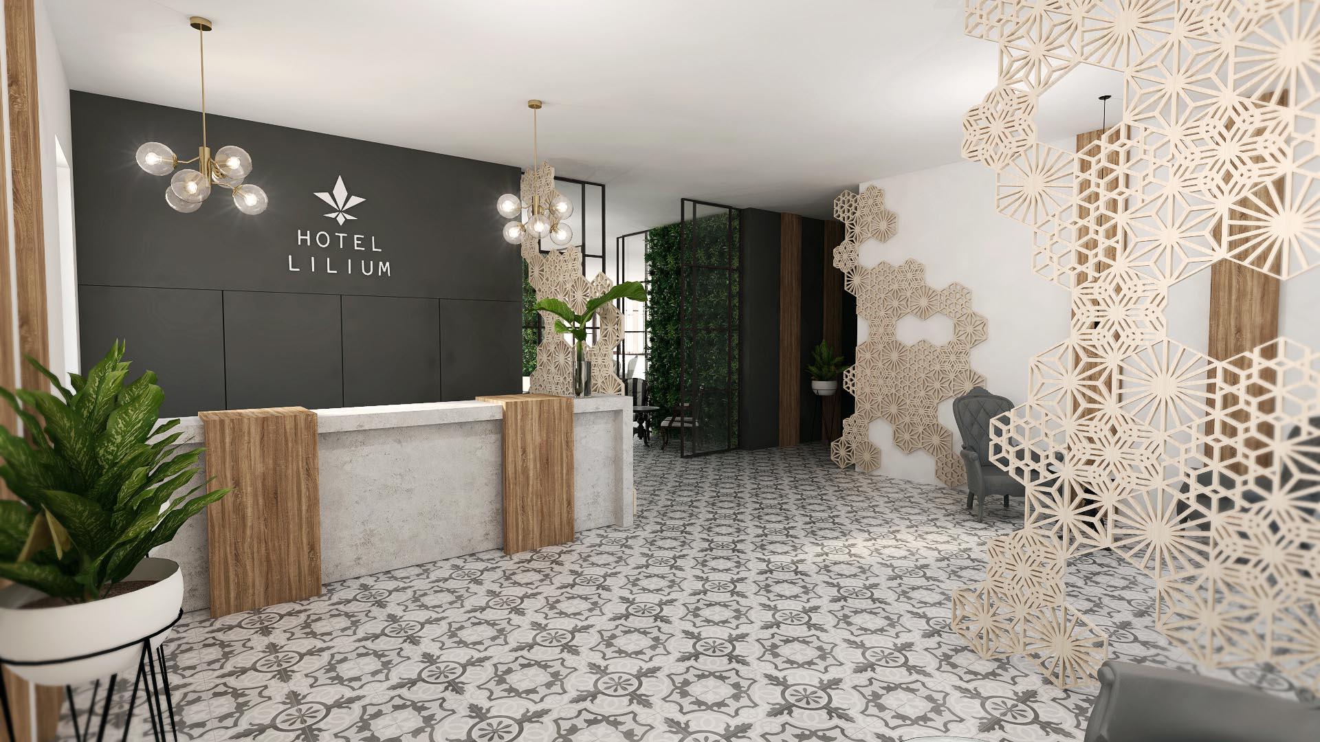 hotel lilium_3